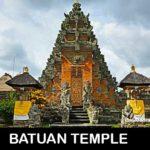 Batuan-Temple-bali-tour