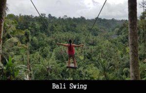 bali-swing