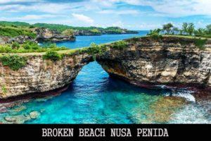broken-beach