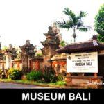 museum-bali