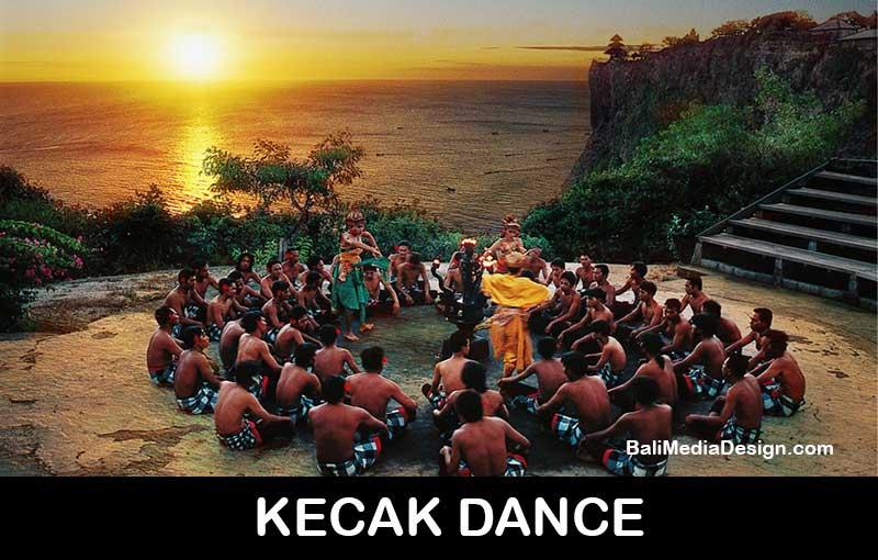 kecak-dance | professional bali tour driver-private transport service-transportation service- bali day tours, bali day tour package