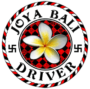 Professional Bali Tour Driver and Transport Service | Joya Bali Driver